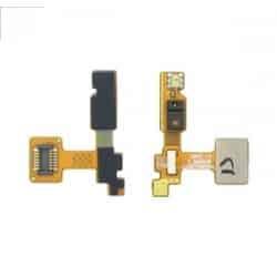 Sensor de proximidad lg g3