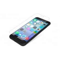 Cristal templado para iphone 6+