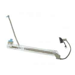 Cable VGA Acer Aspire 5920