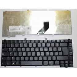 Keyboard SP Teclado Acer Aspire 5630,5650,5680,5610