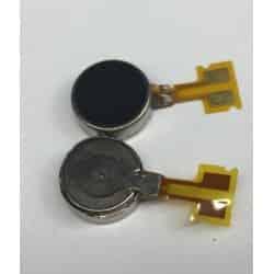 Vibrador BQ Aquaris M4.5 / M5 / A4.5 / X5