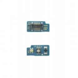 Sensor de Proximidad HTC Desire 816