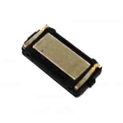 Auricular ASUS Zenfone 5