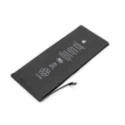 Reparación Bateria Iphone 6s