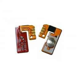 Boton Power Samsung S2 GT-i9100