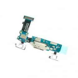 Flex Botones Tactiles / Carga Samsung S5