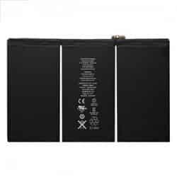 Bateria Apple iPad 5 Air