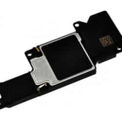 Altavoz Soundbox iPhone 6 Plus