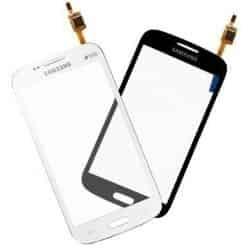 Cristal Tactil Samsung Core 2 Blanco G355H