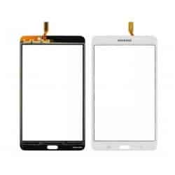 Cristal Tactil Samsung Galaxy Tab 4 T530 Blanco
