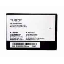 Bateria Alcatel 2000X