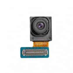 Camara Delantera Huawei P8 / P8 Premium