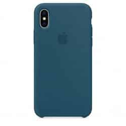 Funda Apple 6€
