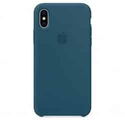 Funda Apple 6€