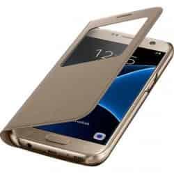 Funda Samsung 6€