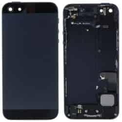 Chasis Completo Original Apple Iphone 5