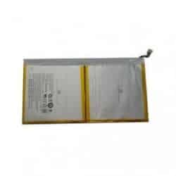 Bateria Acer Iconia One 10 A5008