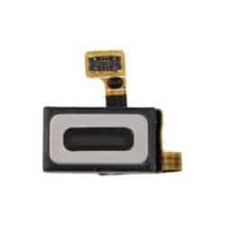 Auricular Samsung S7 G930F