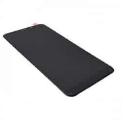 Pantalla Xiaomi Redmi 5 Plus Negro