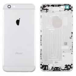 Reparación Sustitución Chasis Iphone 6