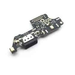 PCB Carga Huawei P8 Lite 2017
