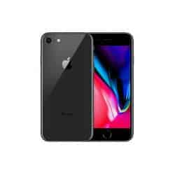 Iphone 7 128 Gb Refurbished Plata Calidad Oro