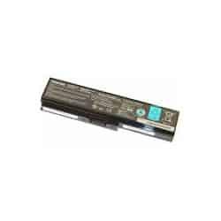 Batería Original Toshiba Satellite C800 Series 10.8V 4200mAh 48Wh