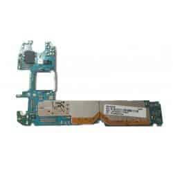 Placa Base Samsung S6