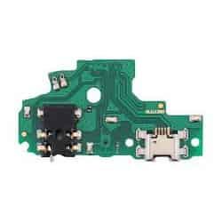 PCB Carga Huawei Honor 9 Lite