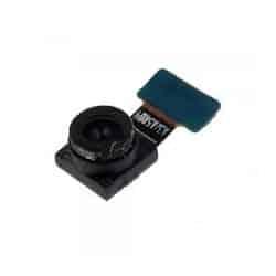Camara Delantera Samsung A5 A500FU Original Usado