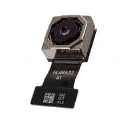 Camara Trasera Samsung A5 A500FU Original Usado