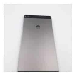 Chasis Huawei P8 Negro