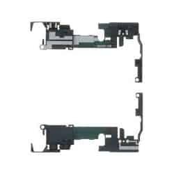 Modulo Antena Wifi Sony Xperia XZ F8331