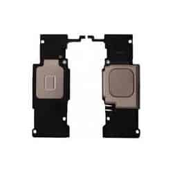 Altavoz Iphone 6s Plus