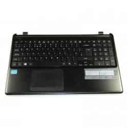 Chasis + Teclado Acer E1 570G