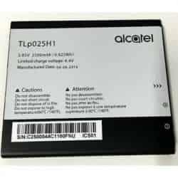 Bateria Original Alcatel PIXI Pop 4