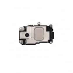 Altavoz Iphone 7