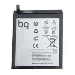 Bateria Bq Aquaris V