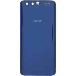 Tapa Bateria Huawei Honor 9 Azul