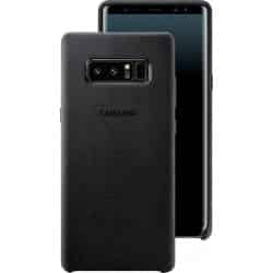 Funda Samsung Galaxy Note 8