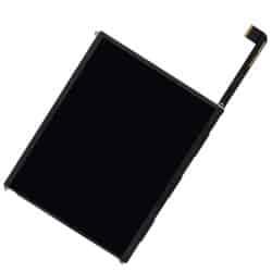 Display Ipad 5 Air