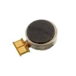 Vibrador Samsung S3