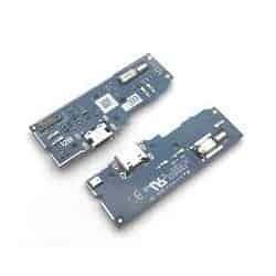 Bateria Sony Xperia L1