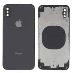 Chasis Completo Original Apple Iphone 5