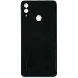 Pantalla Huawei P10 Lite Blanco