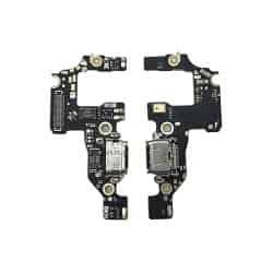 PCB Carga Huawei P10