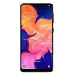 Samsung A10 (2Gb 32Gb)