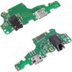 PCB Carga Huawei Mate 10 Lite