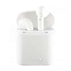 Auricular Inhalambrico TWS I7S