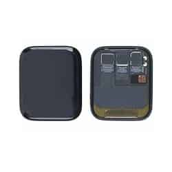 Pantalla Apple Watch serie 4 : 40mm